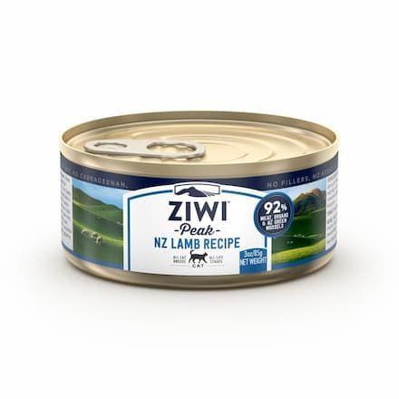 Ziwipeak Daily Cuisine Grain-Free Canned Cat Food - Chicken
