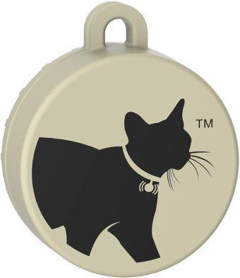 cat tailer bluetooth cat tracker