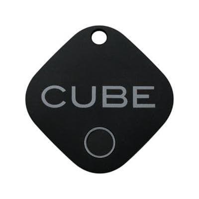 cube bluetooth gps