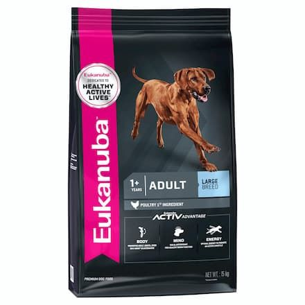 eukanuba-adult-large-breed-dry-dog-food