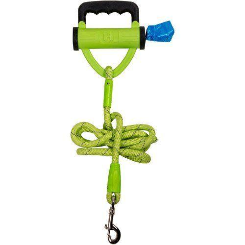 howard power leash