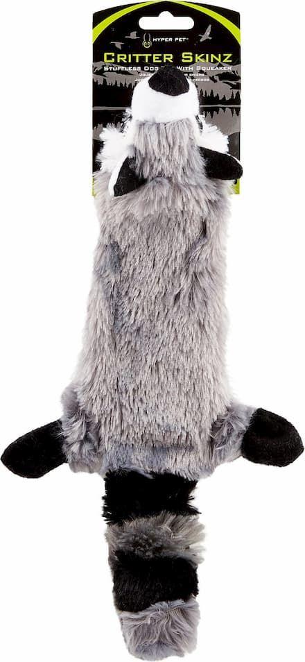 hyper pet raccoon
