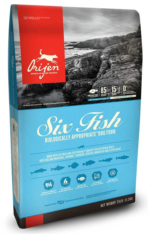 orijen-grain-free-dry-dog-food-six-fish-opti