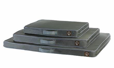 orthopedic interlaced air mattress