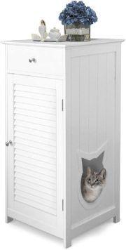 penn plax cat walk furniture