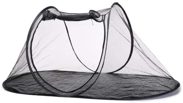 pet camping tent playpens cage for dogs and cats