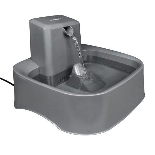 petsafe drinkwell pet fountain