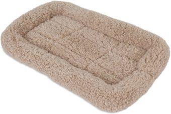 precision snoozzy cozy bumper bed