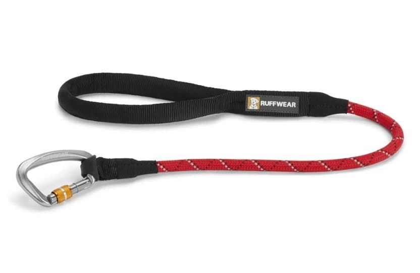 ruffwear knot a long dog leash