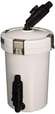 sunsun hw-603b aquarium canister filter