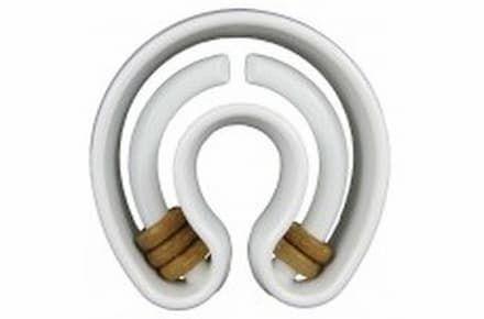 tcd toy ringer horseshoe