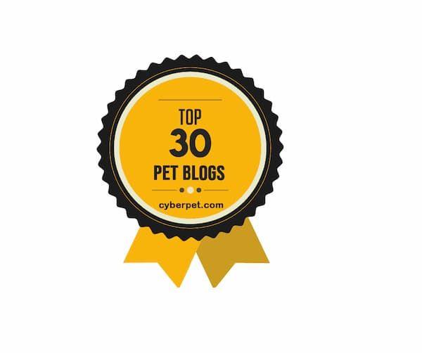 top-pet-blogs