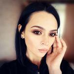 Vicki Smirnova