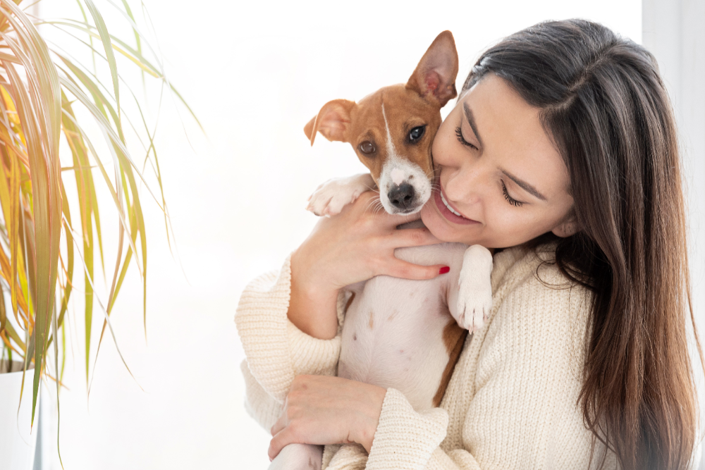 what must puppies be vaccinated against