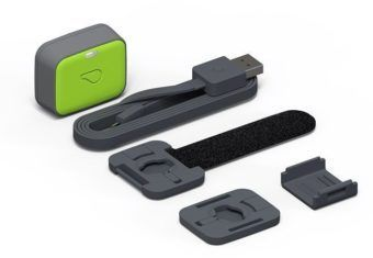 whistle go explore health and location tracker